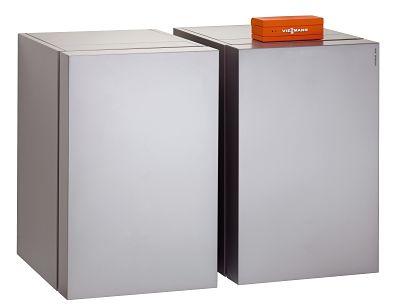 vitocal 300 g soojuspump ventimo. Black Bedroom Furniture Sets. Home Design Ideas